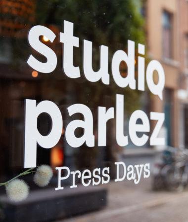 Press Days